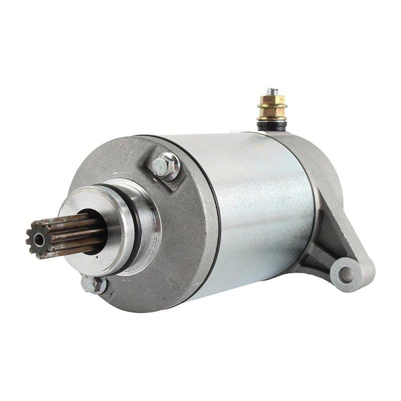 Arctic Cat | Kymco ATV | Starter Motor | Moto-Electrical