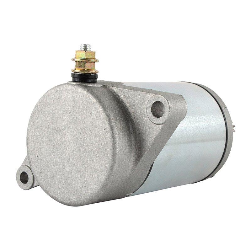 arctic cat | kymco atv | starter motor | moto-electrical on 2012 arctic  cat