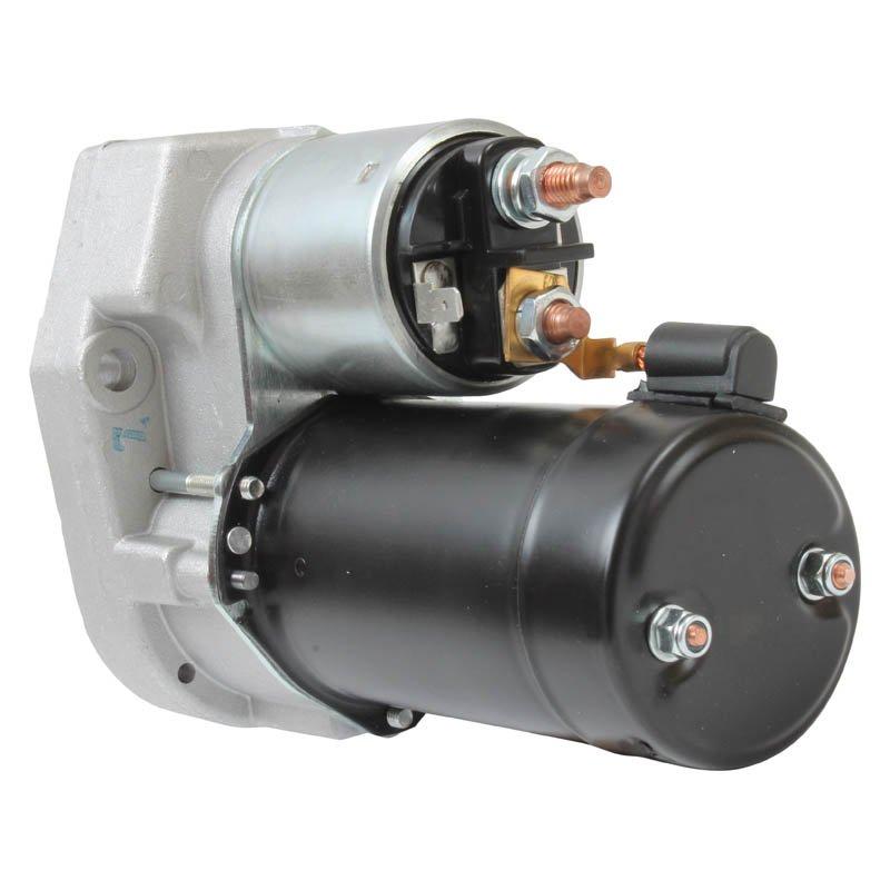 Bmw R850 R1100 R1150 R1200 Starter Motor Moto Electrical