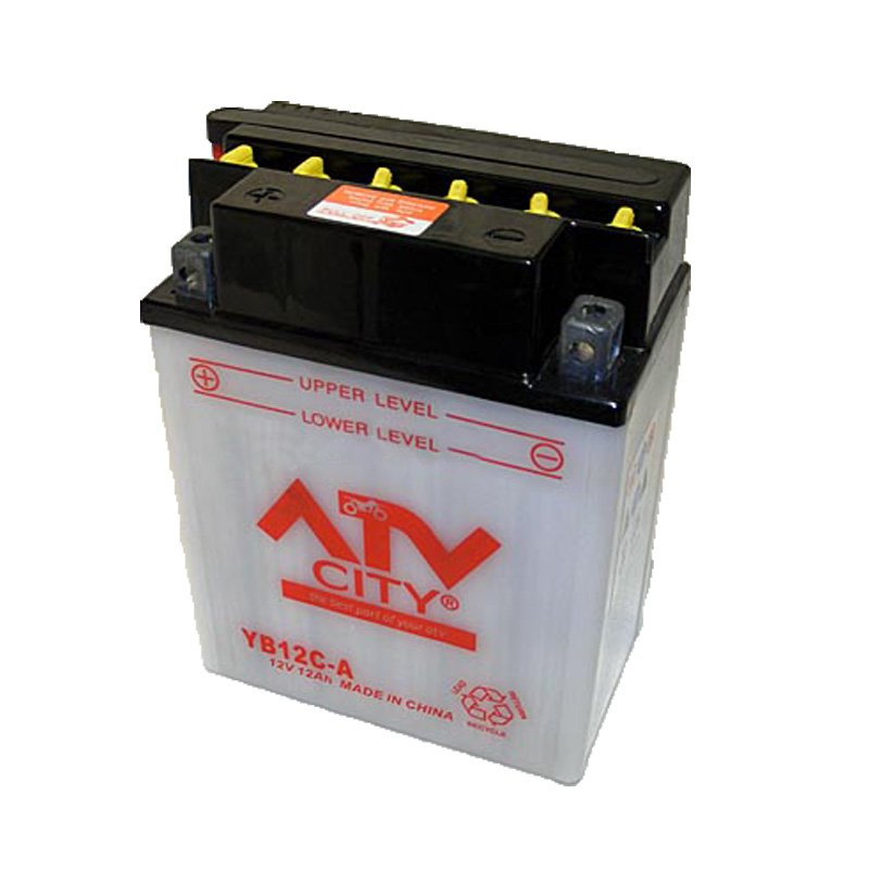 Foam Air Filter for ATV//UTV YAMAHA YFA1 Breeze 125 1989-2004