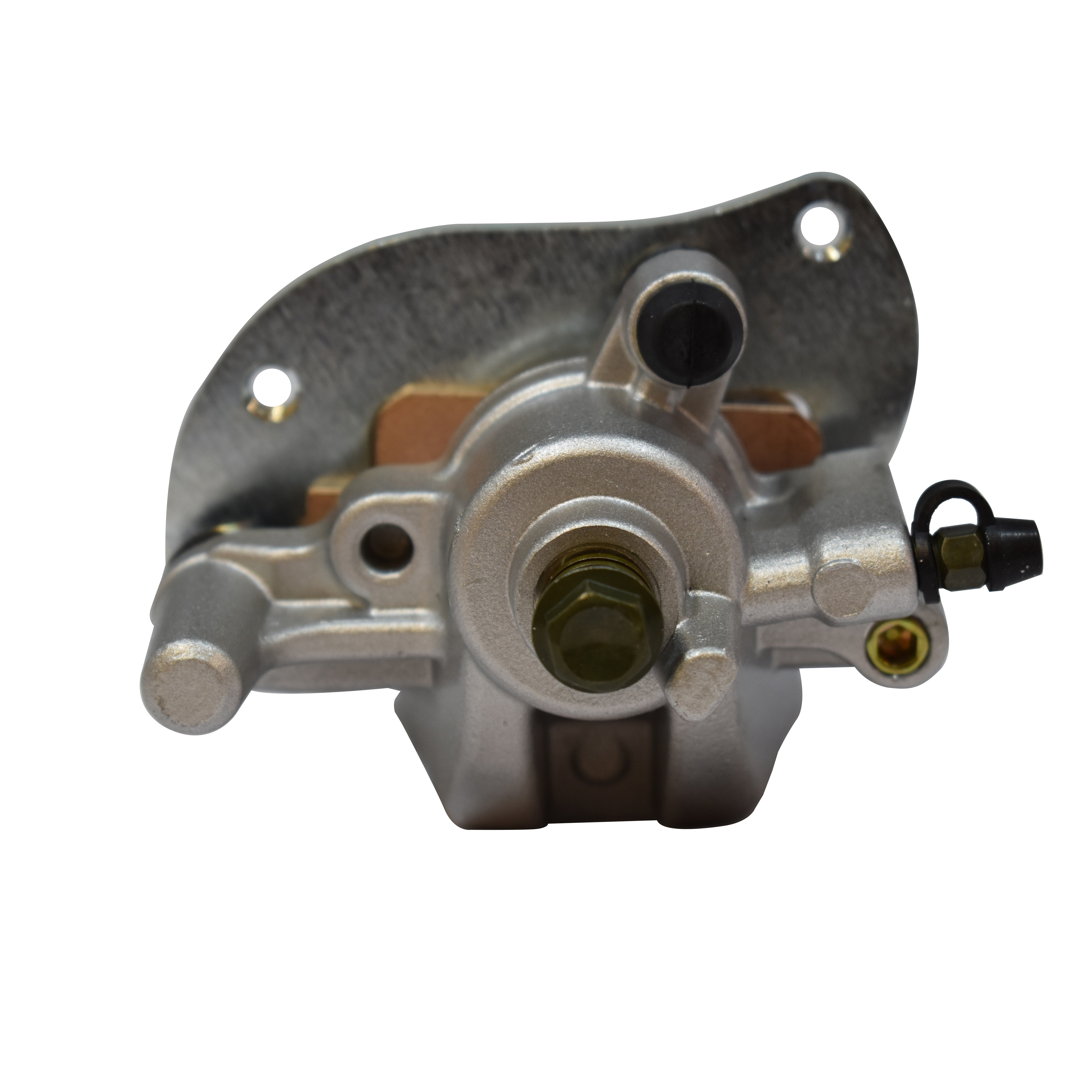 Yamaha 700 Grizzly YFM700 Upper and Lower Ball Joints x4 for 2007-2012