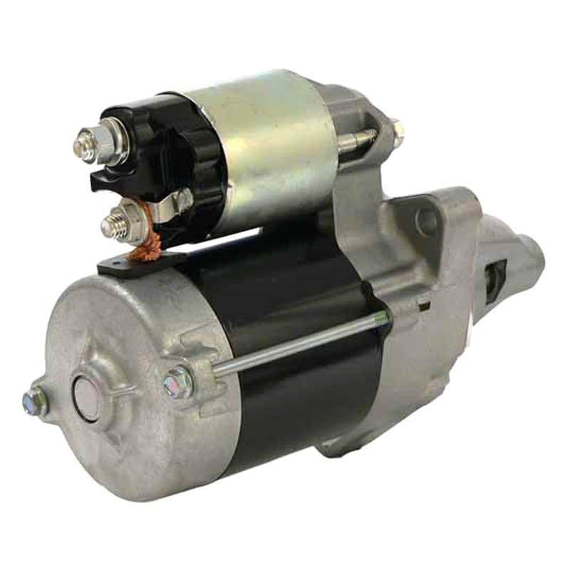Starter Motor SND0529 Briggs Stratton 807383 809054