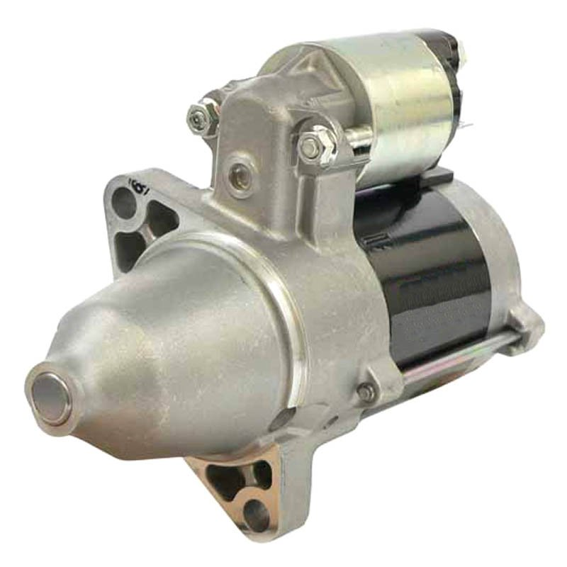 New Starter Briggs /& Stratton 32HP 2007 Models 809054