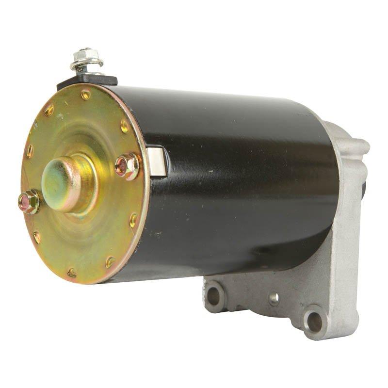 starter motor sbs0009 briggs stratton 399928