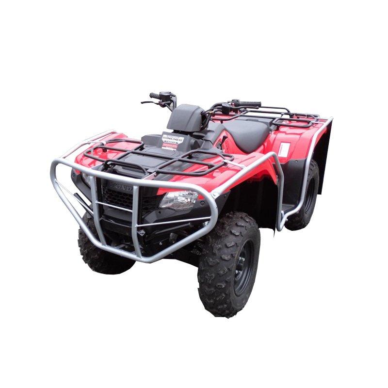 Bull Bar Kit   Honda TRX 420 / 500 2014-19   ATV City