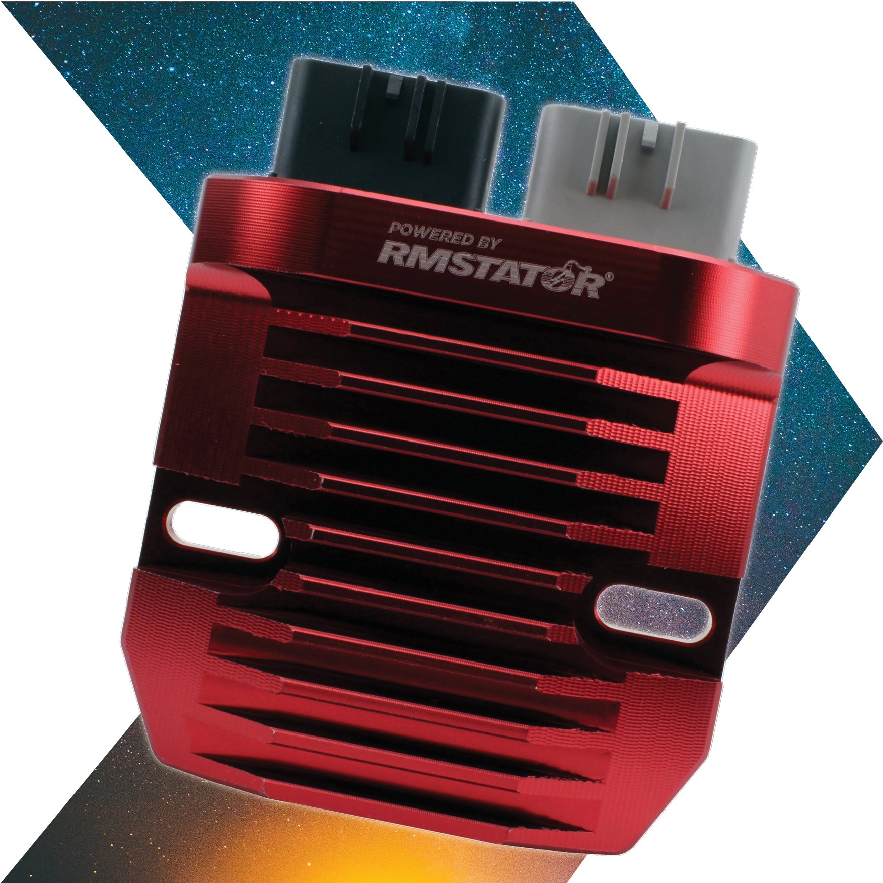 MOSFET REGULATOR RECTIFIER FITS KAWASAKI KRT750 TERYX-4 750 4X4 EPS LE 2012 2013