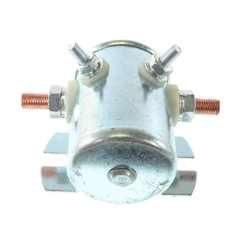 starter solenoid spl6008 prerstolite 67 702