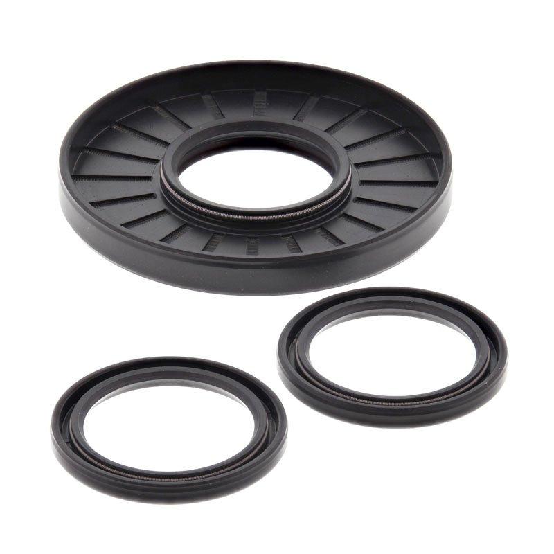 RZR rear differential bearing /& seal kit 570 1000 900 Polaris Ranger