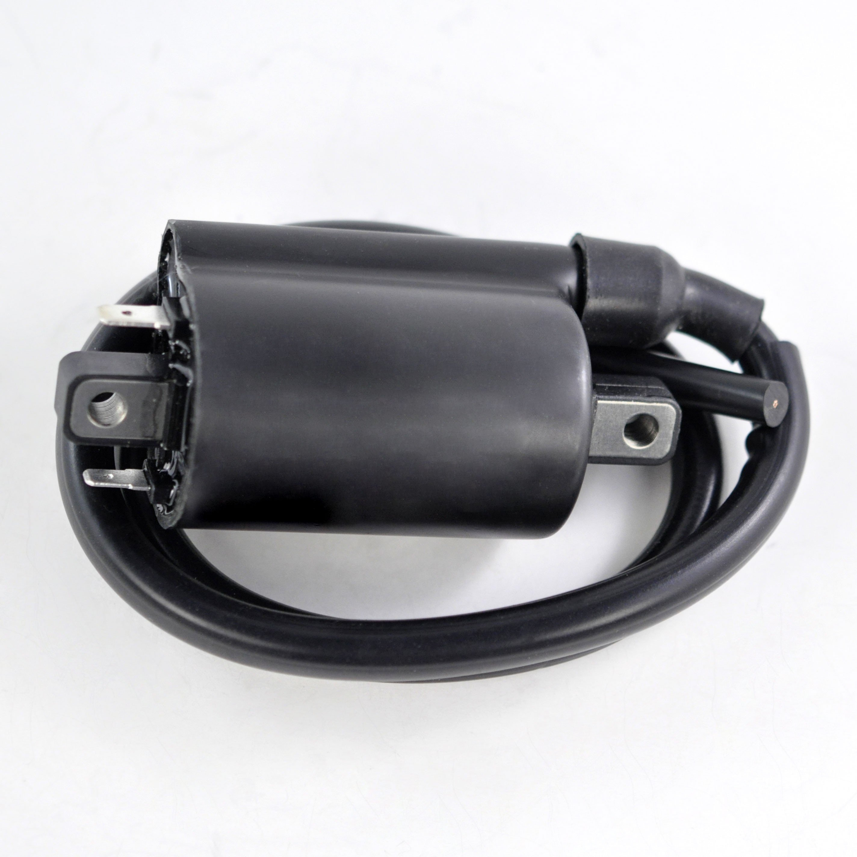External Ignition Coil | Kawasaki | KLR650 | Mule | 3000 | Suzuki