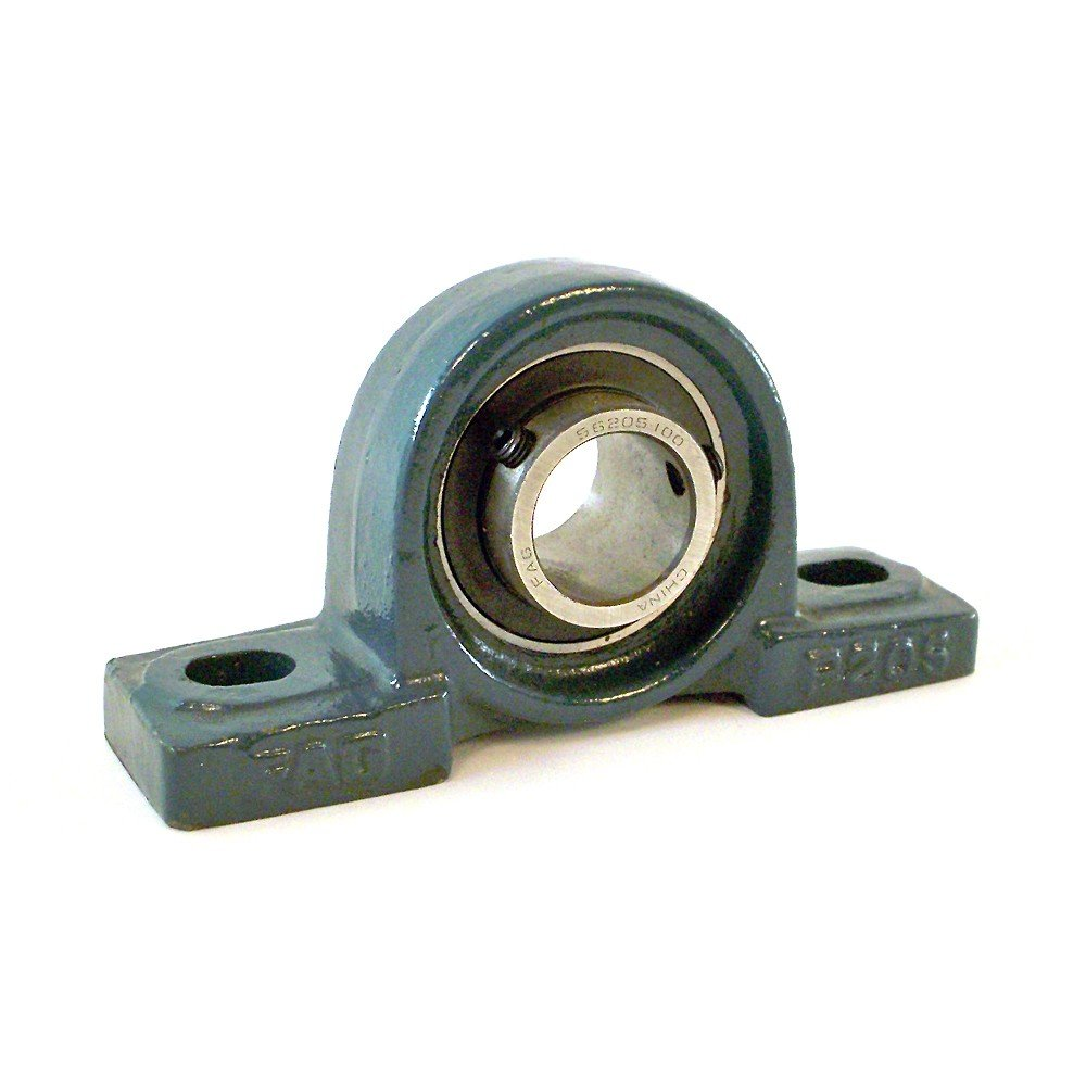 Front Prop Shaft Bearing Block - Kawasaki Mule | ATV City
