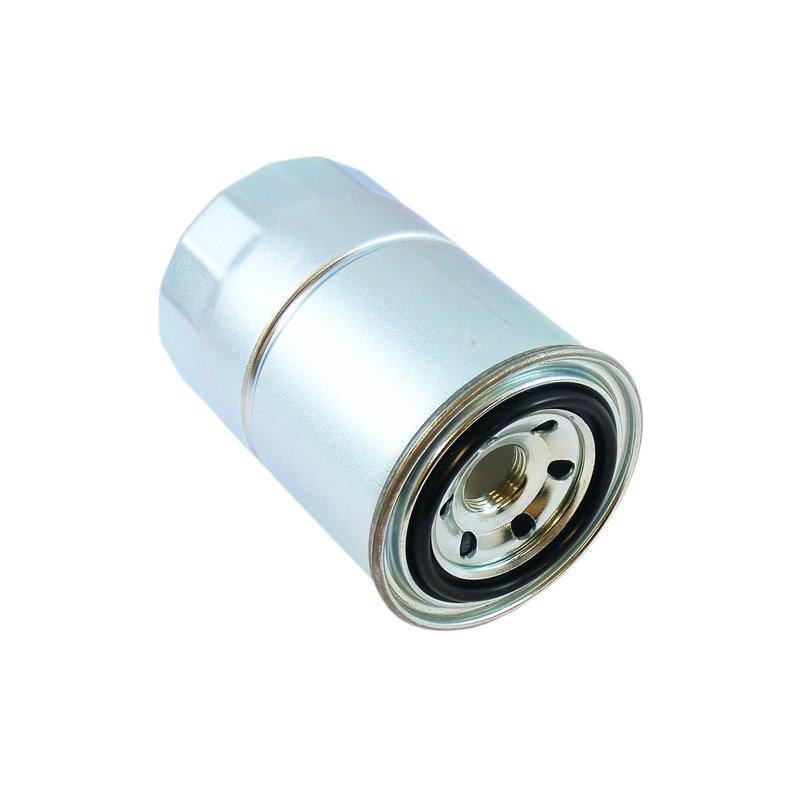 Fuel Filter   3010    4010 Diesel