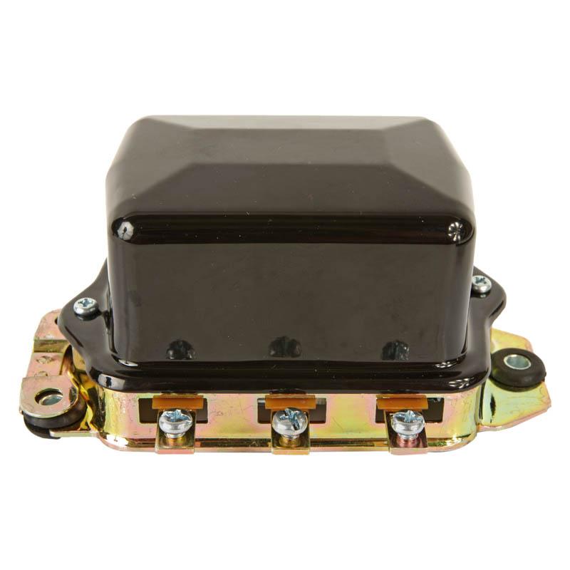 Sirri39s World 33v Regulator Using 7805 And Lm317