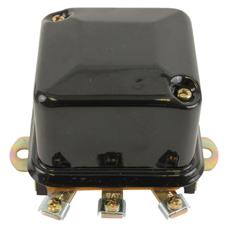 Power likewise Wd together with Zoom Gdr also Inverter Cirucit together with . on 12 volt voltage regulators