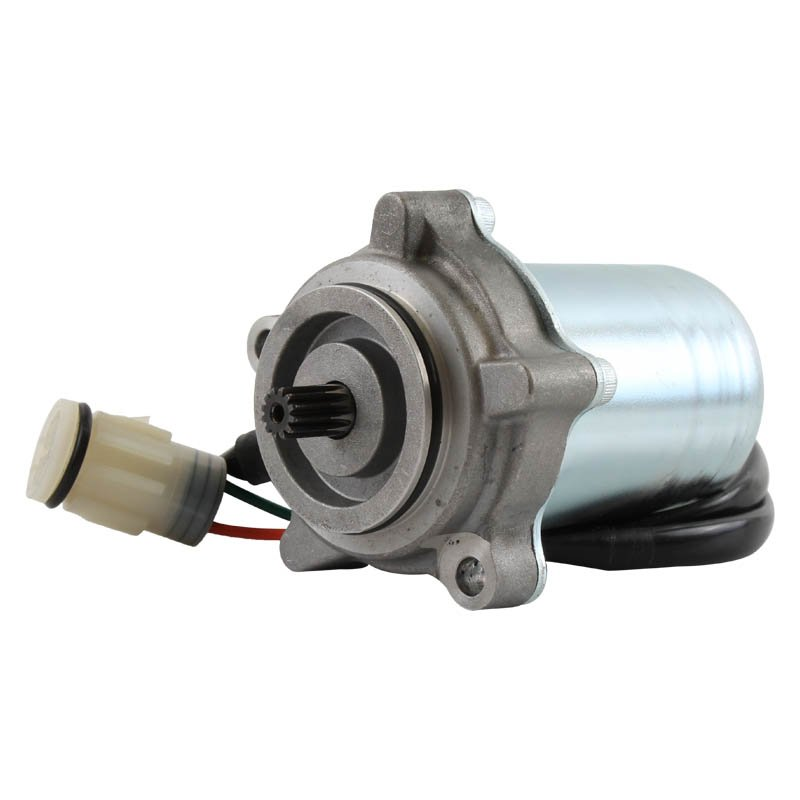 Honda Trx400 Fa Electric Shift Control Motor