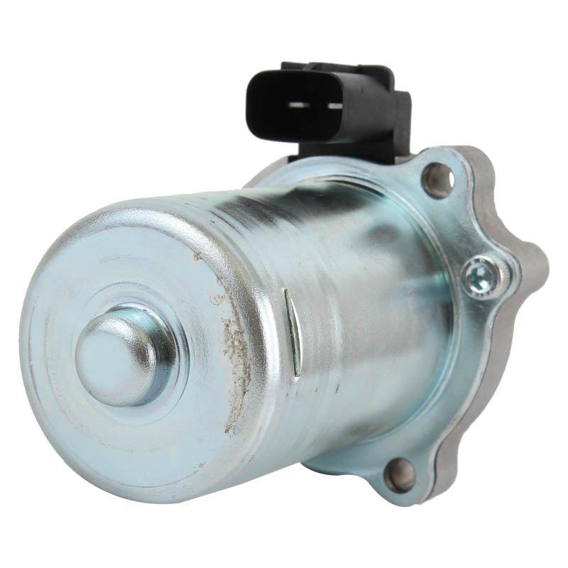 Honda Control Motor Assembly TRX420 TRX500 31300-HP5-601