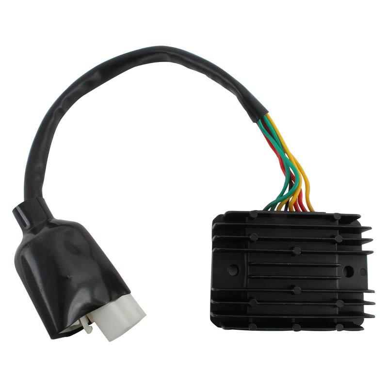 honda cbr f4 1999 wiring diagram 1994 honda cbr f4 wiring