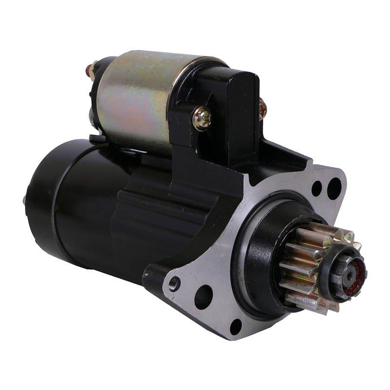 Honda BF75 | BF90 | BF115 | BF130 Marine Starter Motor | Moto-Electrical