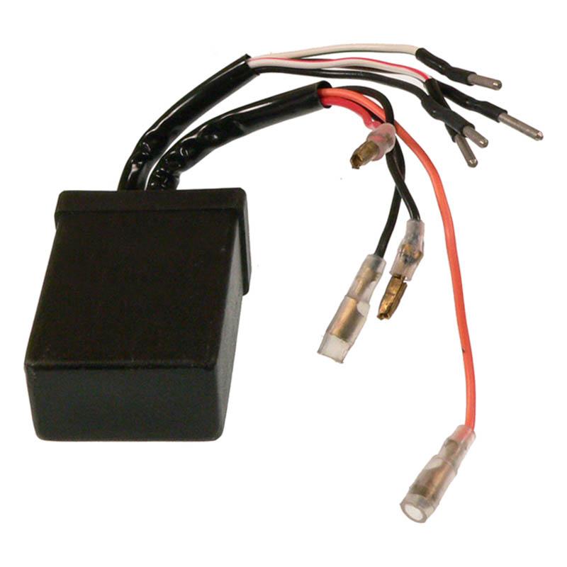 Enjoyable Cdi Module Iya6015 Yamaha Dt 200 37F 85540 10 00 Wiring Digital Resources Funapmognl