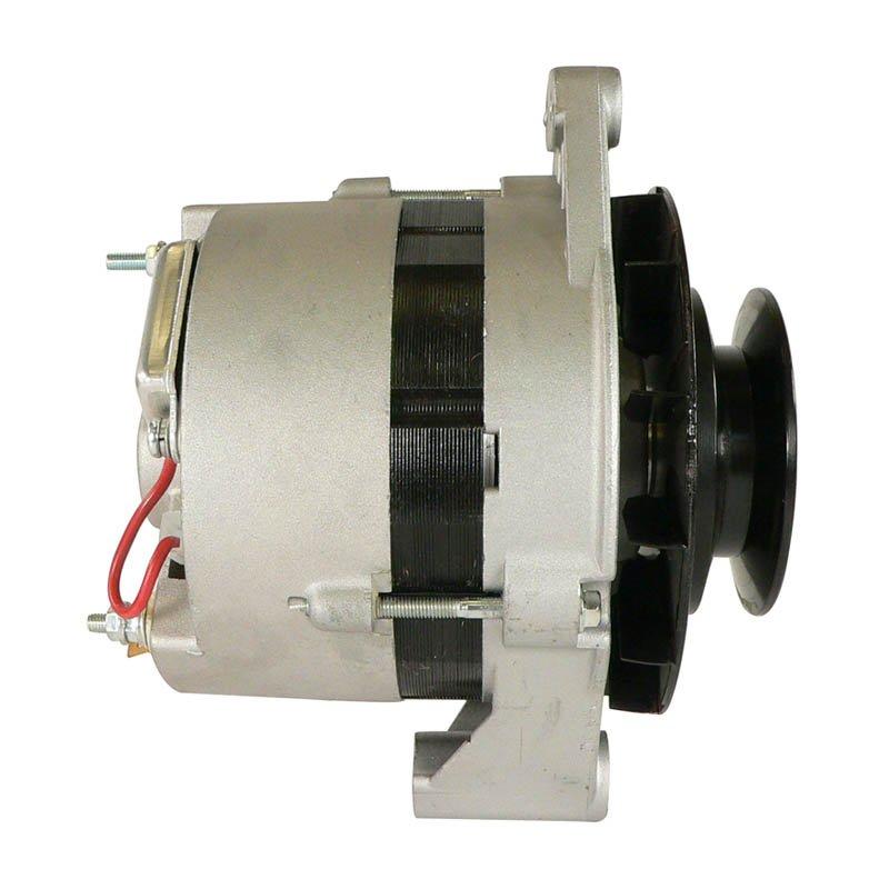 John Deere Air Compressor >> Alternator John Deere Air Compressor