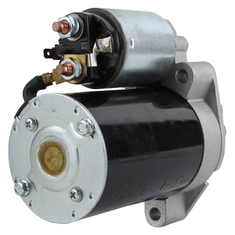 starter motor snd0720
