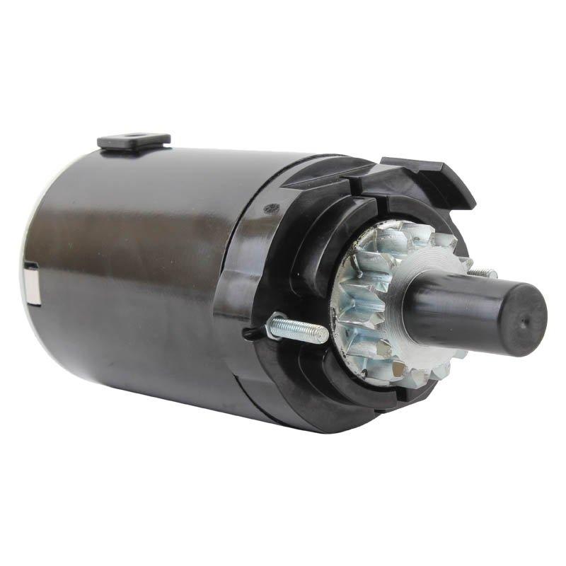 Starter Motor Sab0145 Kohler Engines 20 098 01 01s 05 05s