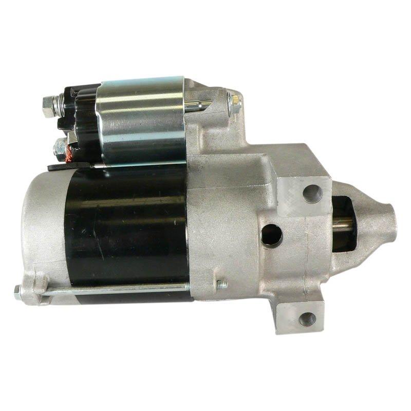 Starter Motor Snd0007 Kohler Denso 128000