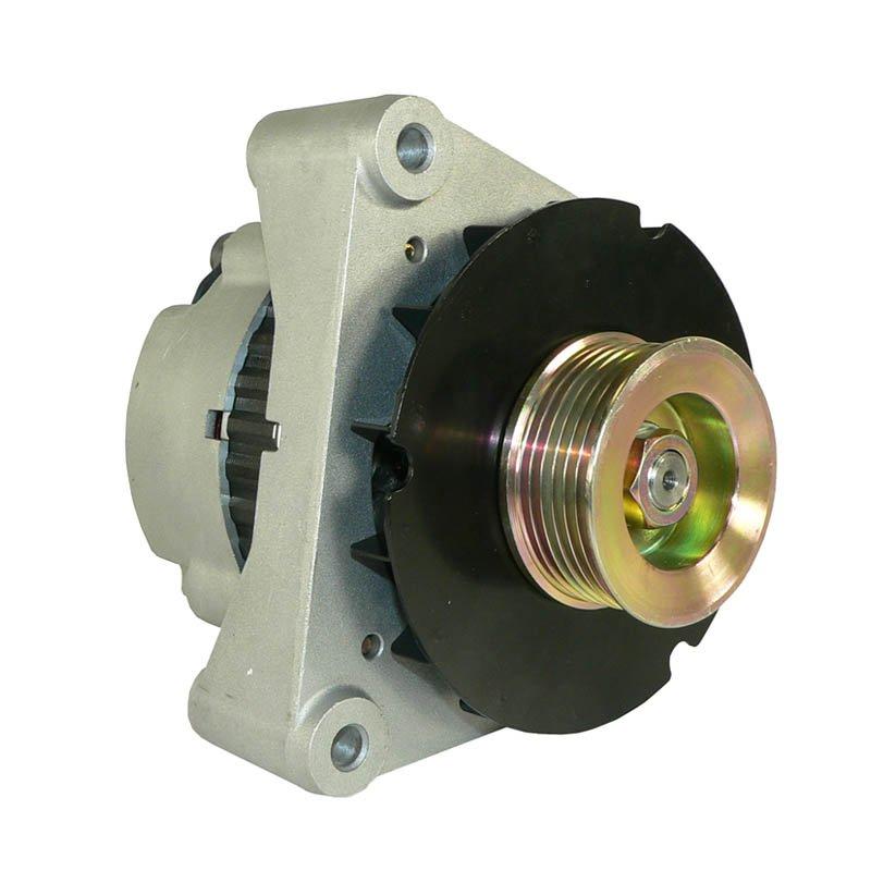 Alternator AMN0018 Lucas/Mando Marine/Volvo/Others
