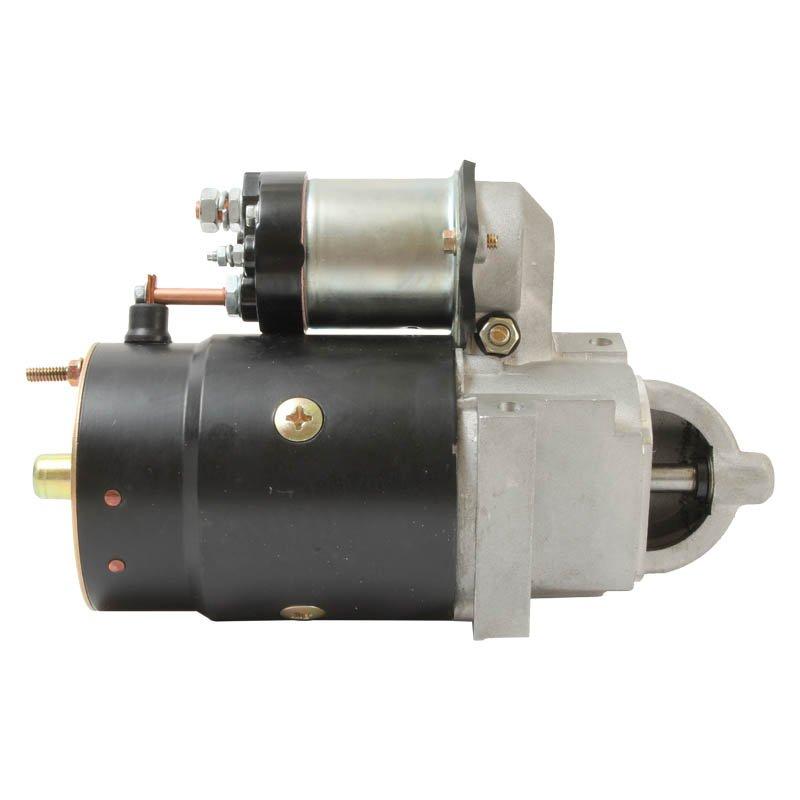 Starter Motor SDR0032 Marine/Delco/Mercury/OMC/Volvo