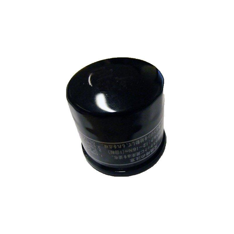 Oil Filter - Polaris Ranger 900 Diesel / John Deere Gator