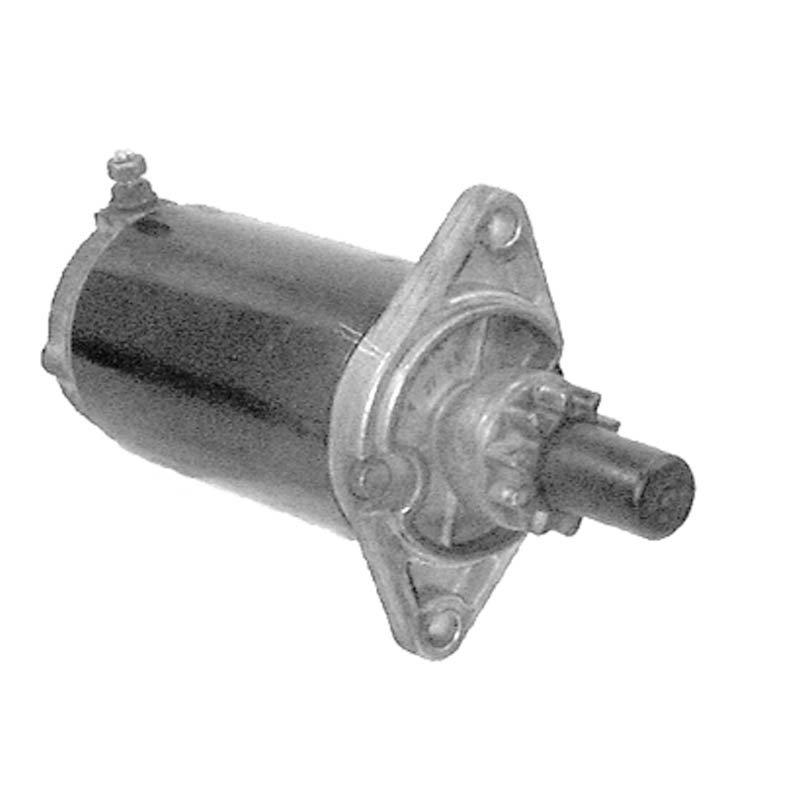 onan engine parts diagram p224 onan p218 parts diagram