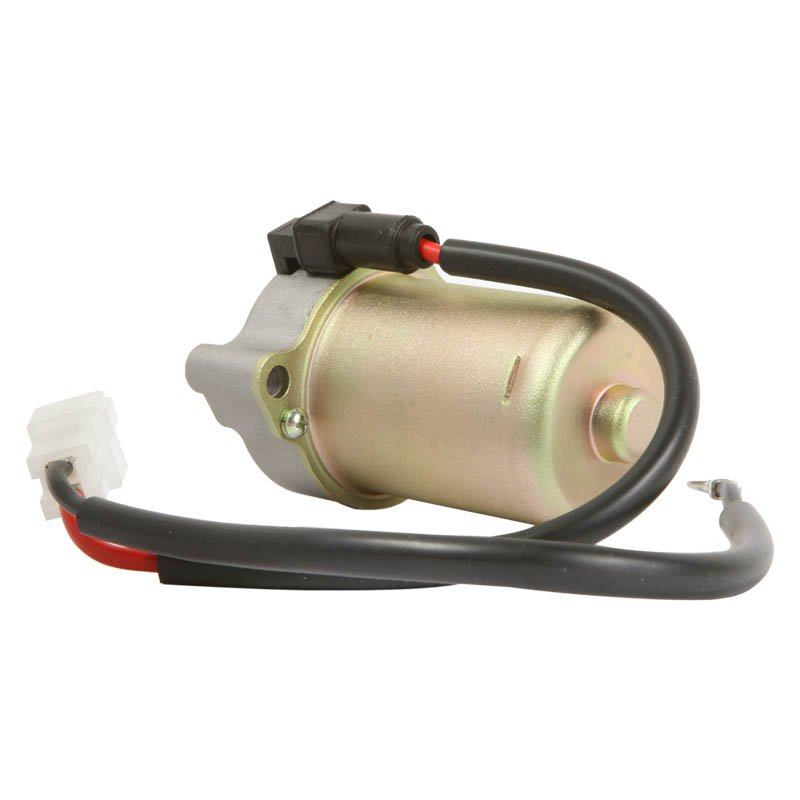 Polaris Outlaw / Sportsman 90 Starter Motor 0453478 0454952