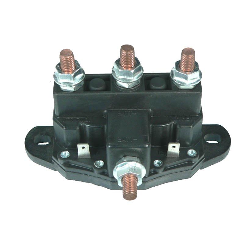 Polarity Switches Lrw6000 Ramsey Winch