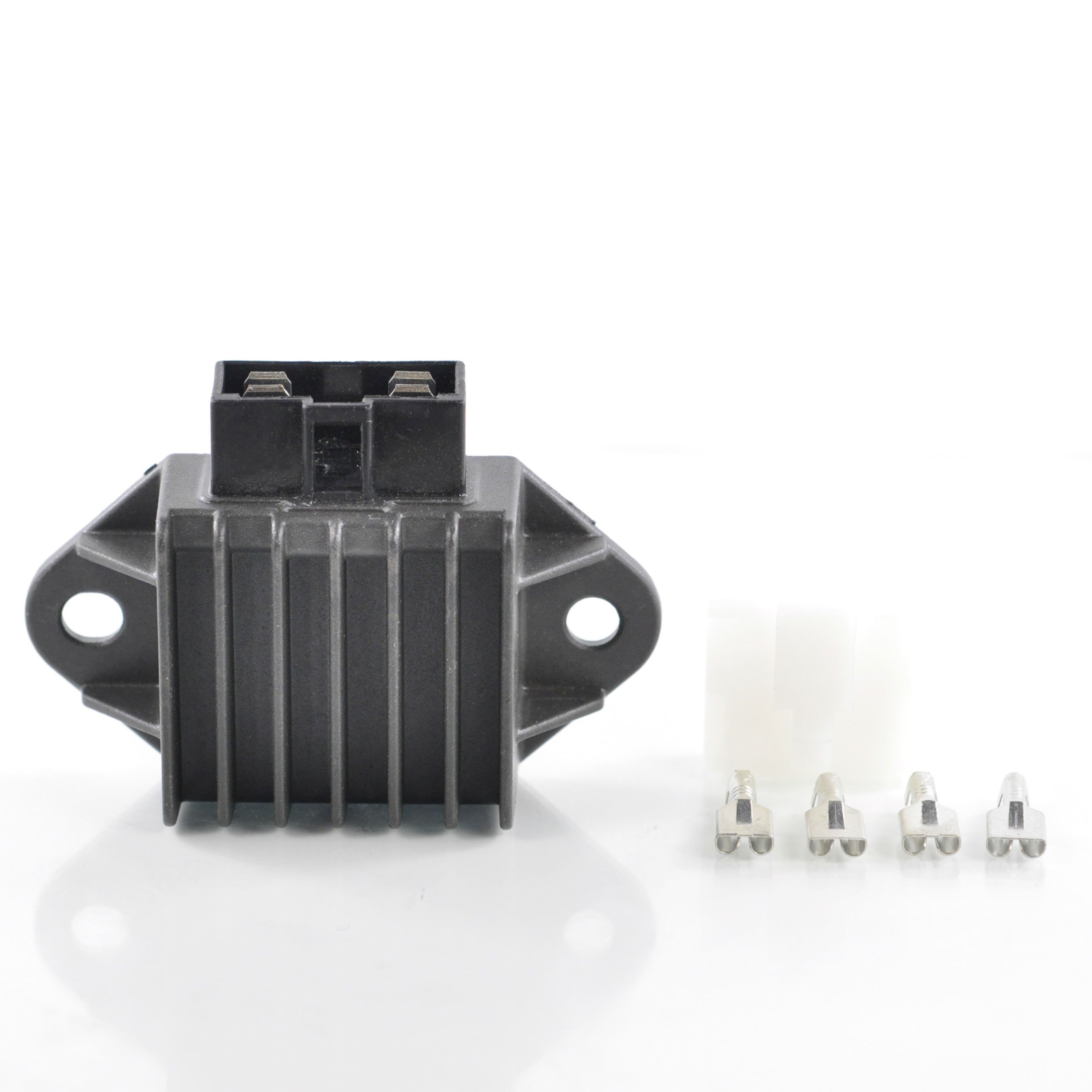 dirt bike voltage regulator rectifier wiring diagrams regulator/ rectifier   honda   crf250r   crf450r   crf 250 ...