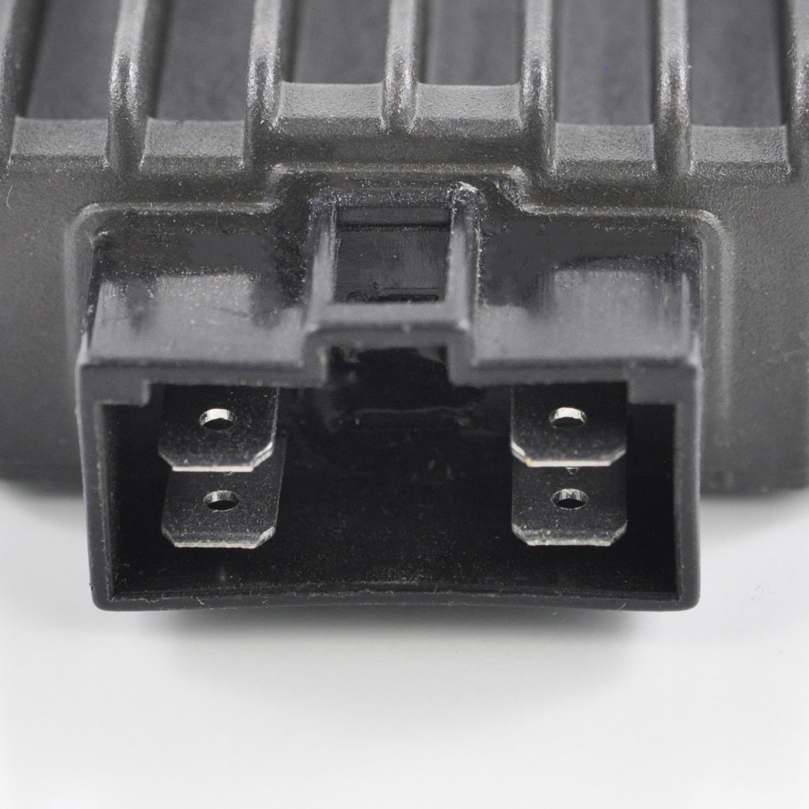 Regulator Rectifier Honda Crf250r Crf450r Crf 250 450 R Wiring