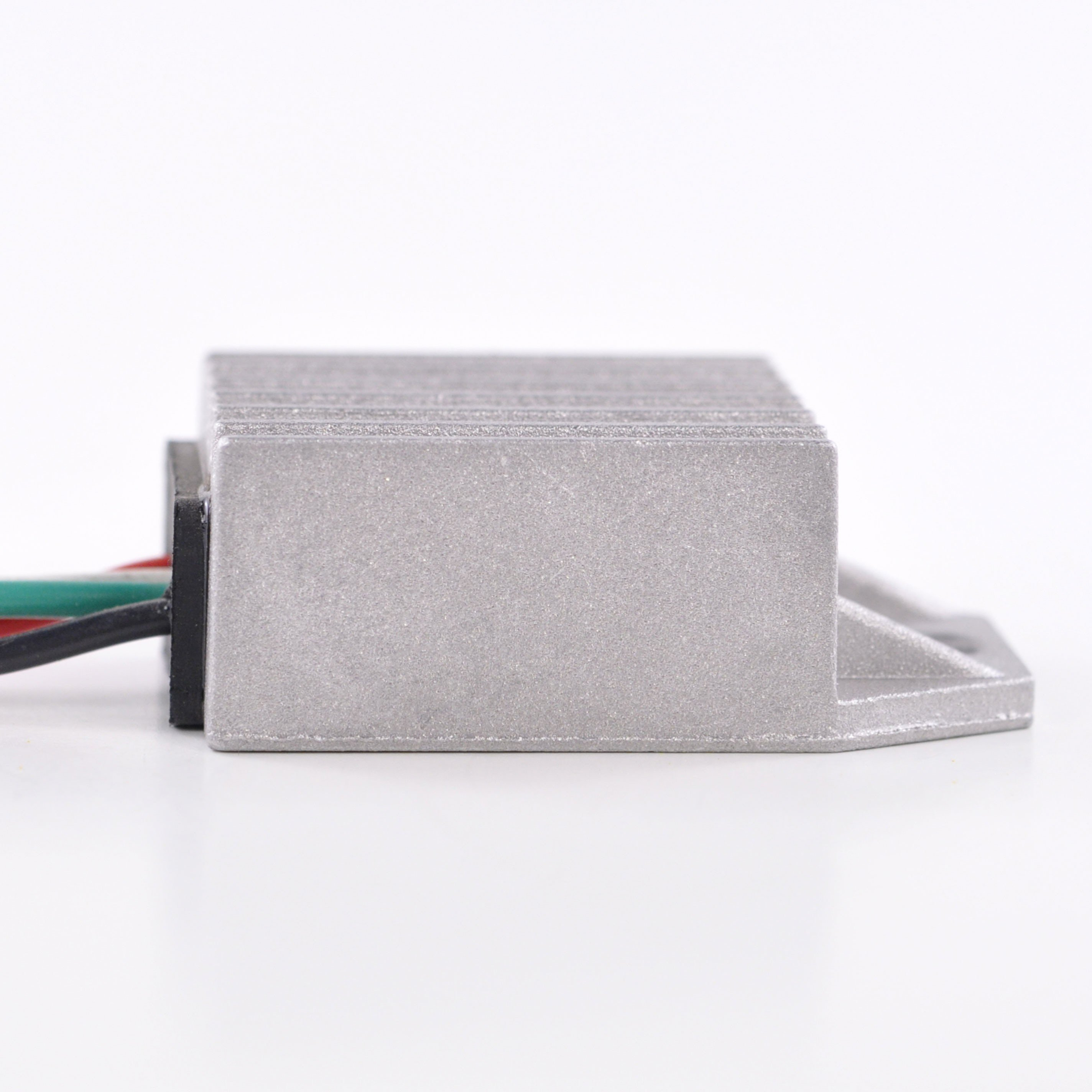 Ktm Xcw Voltage Regulator