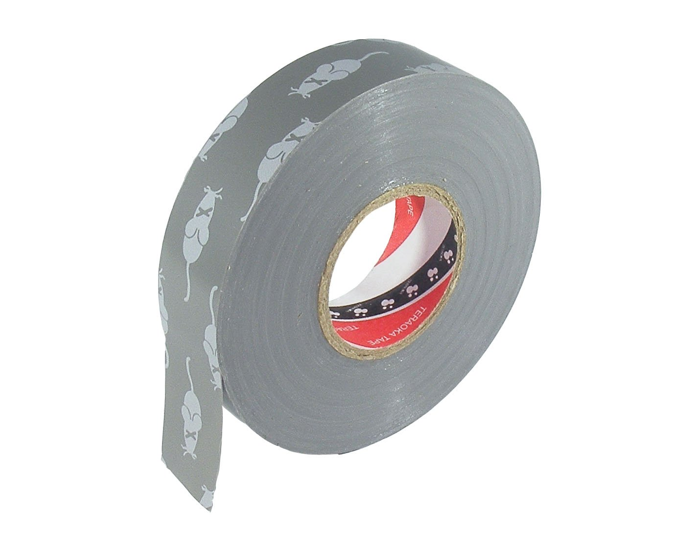 Stop Rodents With Teraokatape Anti Rodent Insulation Tape