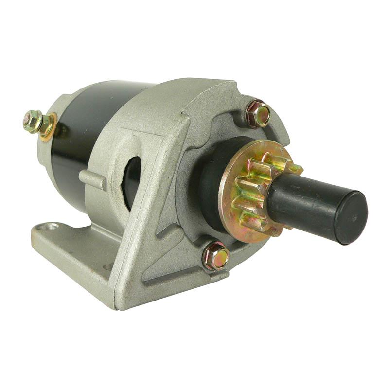 Starter Motor SAB0049 Kohler Engines 45-098-10