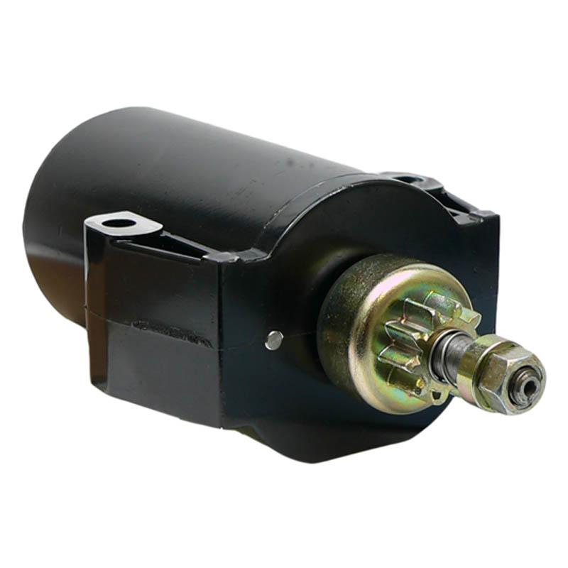 Starter motor sab0053 mercury marine for Mercury marine motors price