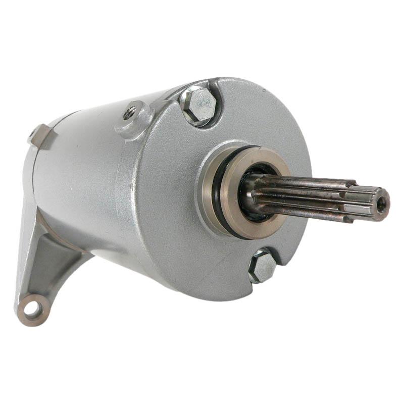 Starter Motor Sab0139 Polaris Victory Kingpin 4010574