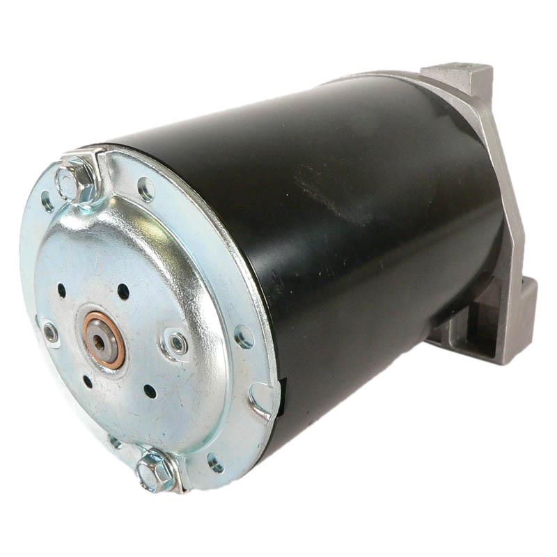 Starter motor sab0152 generac engines 0d9004a b 0e0601 for Who makes generac motors