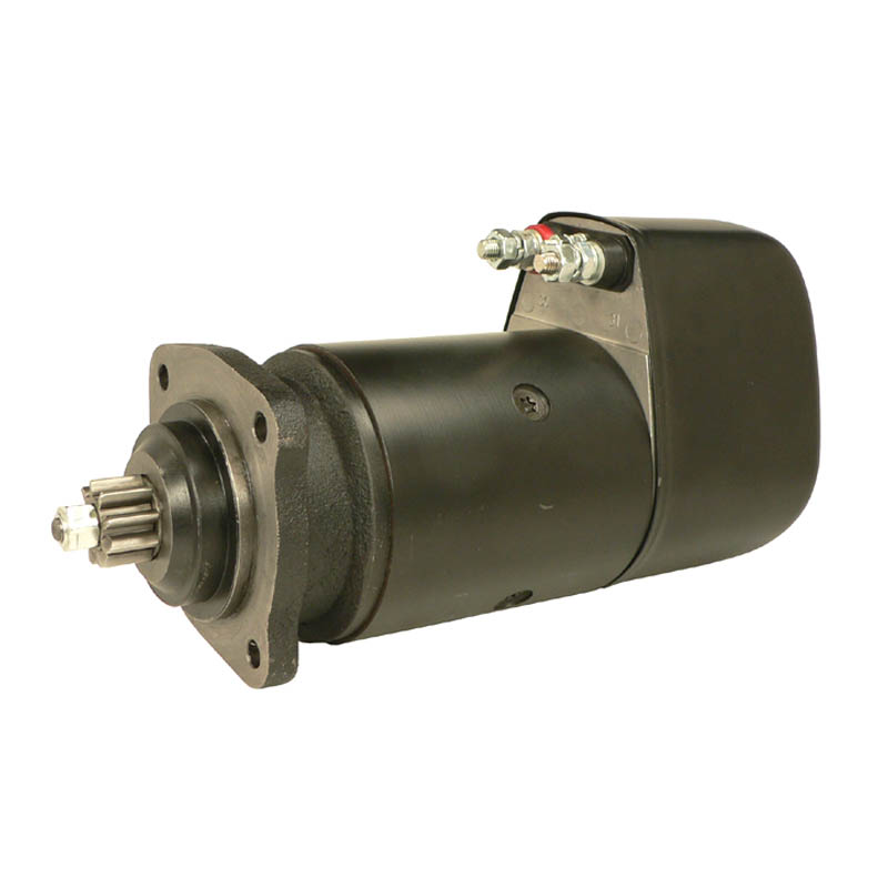 Starter Motor SBO0089 Volvo Penta Marine on mercruiser 5.0 wiring diagram, volvo penta 5.0 trim diagram, volvo penta 5.0 engine diagram, ford 5.0 wiring diagram, volvo penta 5.0 fuse diagram, onan 5.0 wiring diagram, omc cobra 5.0 wiring diagram,