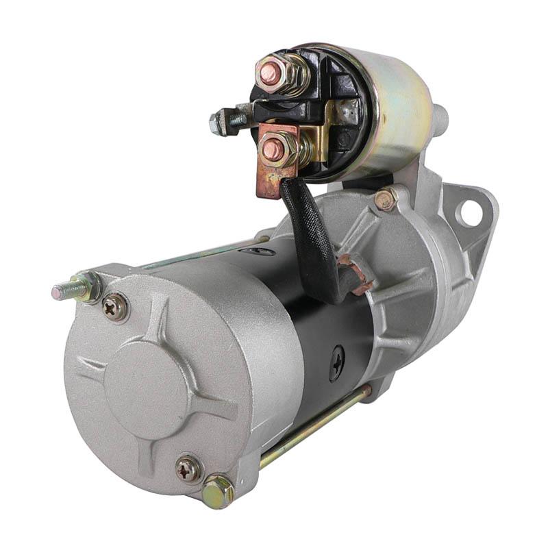 onan p218 engine diagram ebay onan engine wiring diagram