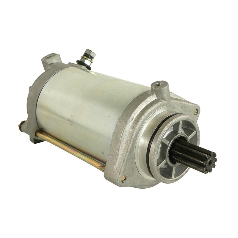 Suzuki VL800 VS800 VS700 VS750 Starter Motor 31100-45C01