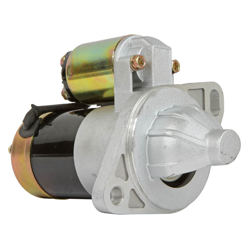 John Deere Pro Gator 2030 2030A Yanmar 23.5hp 1115cc Diesel STARTER New Utility