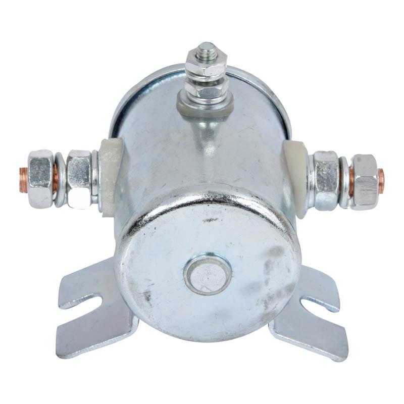 starter solenoid spl6002 prestolite 15 8 15 232 15 75 case caterpillar ford starter solenoid
