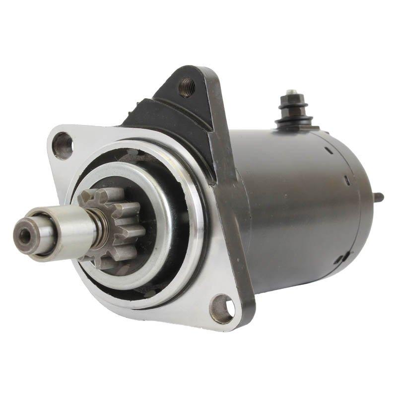 Sea-Doo GS / GSI / GTI / GTS Starter Motor 228000-4550 - SND0025