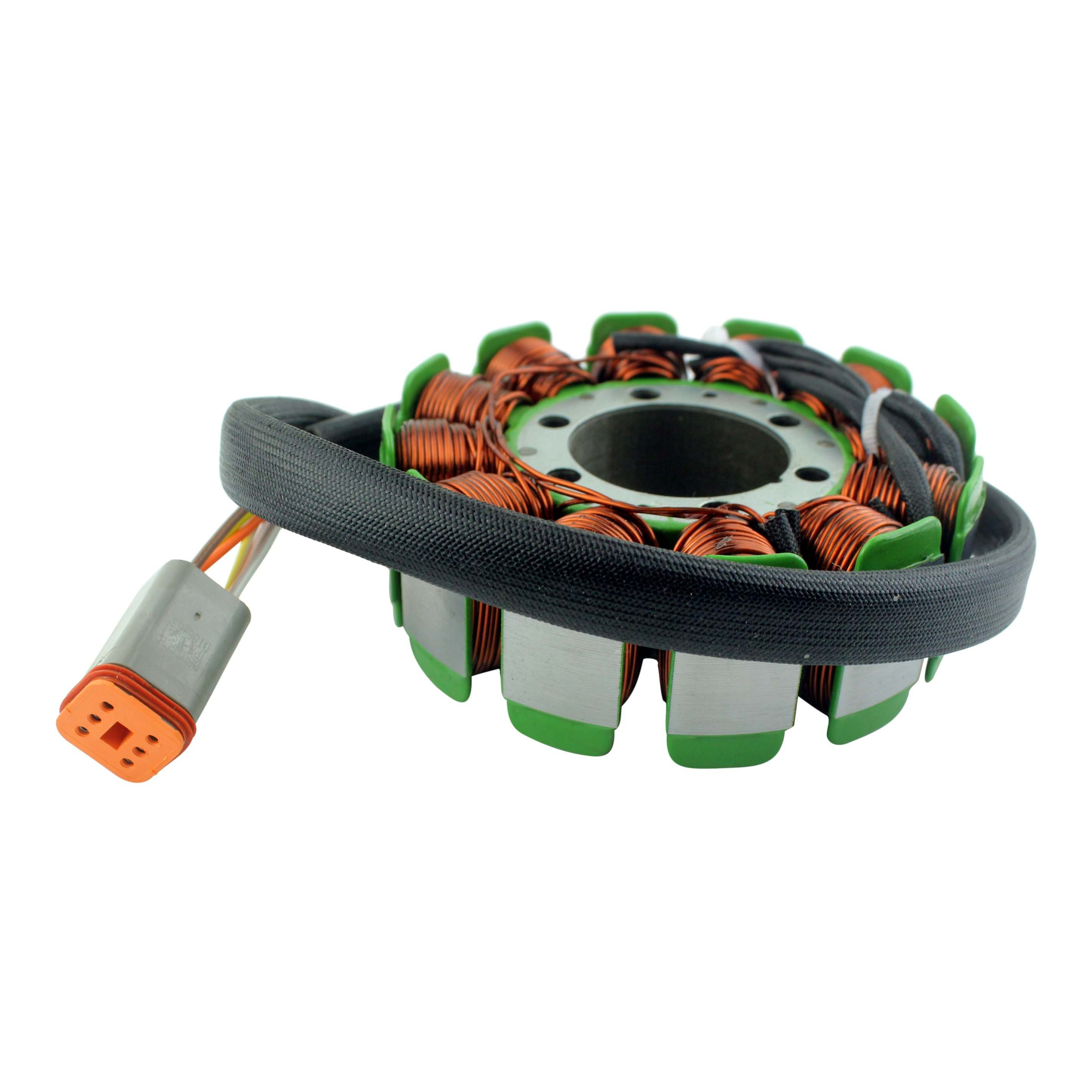 Ski-Doo 600 HO E-Tec 800 E-Tec | Stator Coil | Moto-Electrical