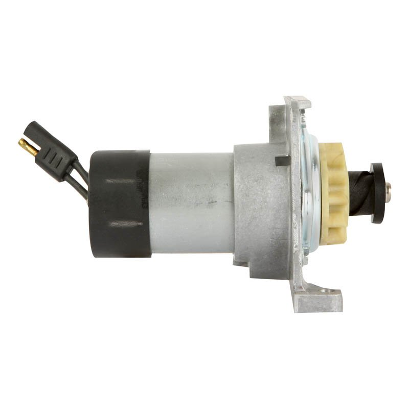 Starter motor briggs stratton 3 5 5hp engines 799045 for Briggs and stratton 5hp motor