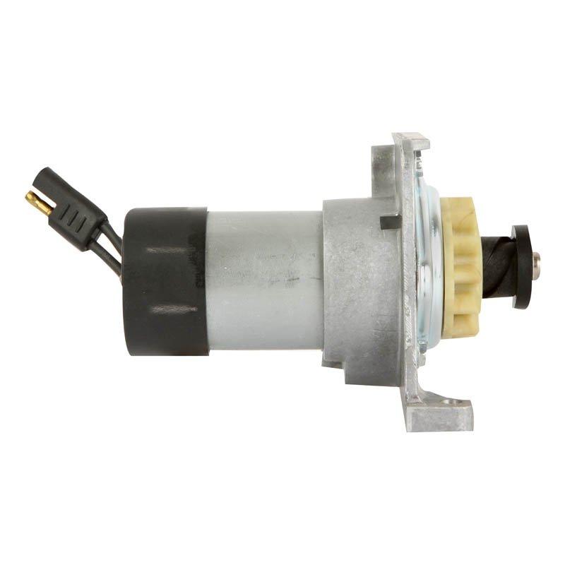 Starter Motor Briggs Stratton 3 5 5hp Engines 799045