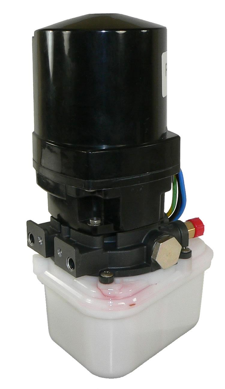 Tilt trim motor trm0043 mercury marine lester 10823 for Trim motor for mercury outboard